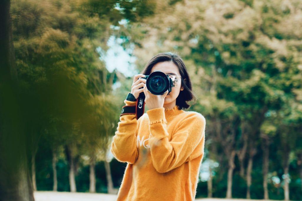 Best Cameras 2020.5 Best Cameras For Bird Photography In 2020 World Birds