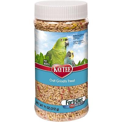 bird treat