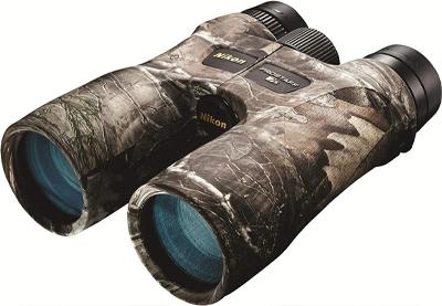 nikon prostaff 7s truetimber binocular