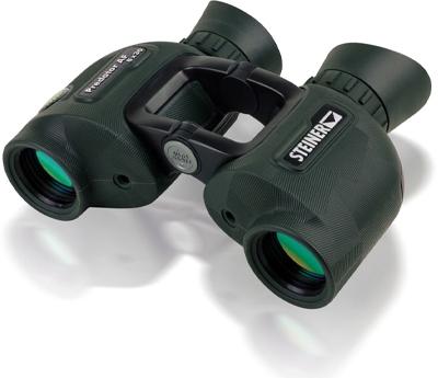 steiner binocular