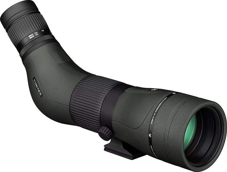 vortex spotting scope