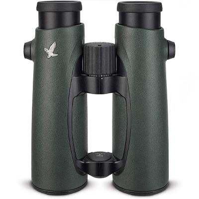 swarovski binoculars