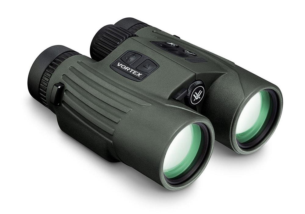 vortex fury hd binocular